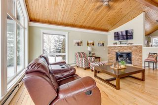 Photo 9: 30563 Range Road 20: Rural Mountain View County Detached for sale : MLS®# A1139409
