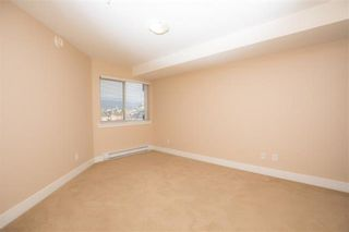 Photo 11: 310 30525 CARDINAL Avenue in Abbotsford: Abbotsford West Condo for sale : MLS®# R2539181