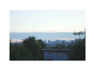 Photo 7: 407 2328 OXFORD Street in Vancouver: Hastings Condo for sale (Vancouver East)  : MLS®# V1120766