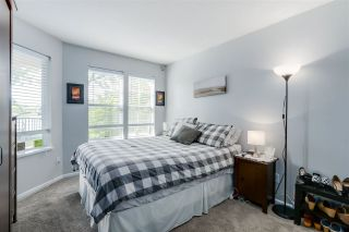 """Photo 9: 102 98 LAVAL Street in Coquitlam: Maillardville Condo for sale in """"Le Chateau II"""" : MLS®# R2083893"""