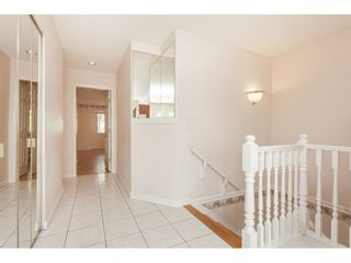 "Photo 27: 292 13888 70 Avenue in Surrey: East Newton Townhouse for sale in ""CHELSEA GARDENS"" : MLS®# R2481348"