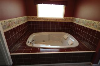 Photo 13: : Rural Camrose County House for sale : MLS®# E4262815