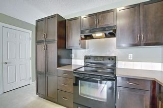 Photo 10: 188 Country Village Manor NE in Calgary: Country Hills Village Row/Townhouse for sale : MLS®# A1116900