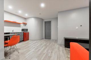 Photo 31:  in Edmonton: Zone 58 House Half Duplex for sale : MLS®# E4254632