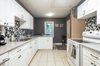 Photo 19: 424 R Avenue South in Saskatoon: Pleasant Hill Residential for sale : MLS®# SK862476