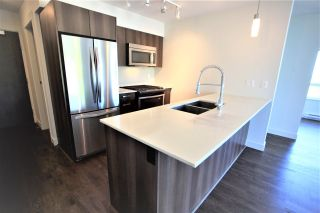 """Photo 2: 312 7058 14TH Avenue in Burnaby: Edmonds BE Condo for sale in """"RED BRICK"""" (Burnaby East)  : MLS®# R2589409"""