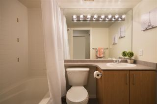 """Photo 10: 205 3148 ST JOHNS Street in Port Moody: Port Moody Centre Condo for sale in """"SONRISA"""" : MLS®# R2171149"""