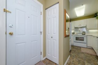 Photo 2: 309 2231 WELCHER AVENUE in Port Coquitlam: Central Pt Coquitlam Condo for sale : MLS®# R2025428