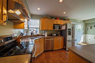 """Photo 9: 33685 VERES Terrace in Mission: Mission BC House for sale in """"The Upper East-Side"""" : MLS®# R2113271"""