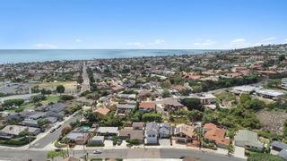 Photo 51: PACIFIC BEACH House for sale : 7 bedrooms : 5226 Vickie Dr. in San Diego