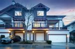 """Main Photo: 53 15 FOREST PARK Way in Port Moody: Heritage Woods PM Townhouse for sale in """"DISCOVERY RIDGE"""" : MLS®# R2540995"""