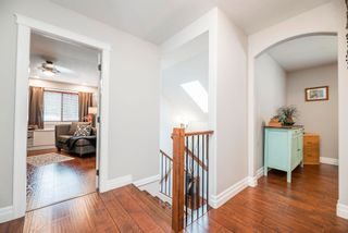 Photo 22: 740 6TH Avenue in Hope: Hope Center House for sale : MLS®# R2593820