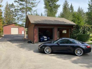 Photo 112: 5521 Northwest 10 Avenue in Salmon Arm: Gleneden House for sale : MLS®# 10239811