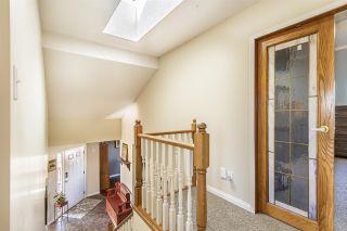 Photo 11: 13 FALCON Road: Cold Lake House for sale : MLS®# E4263570