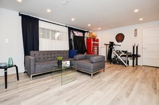 Photo 21: 5002 MANOR Street in Vancouver: Collingwood VE House for sale (Vancouver East)  : MLS®# R2625089