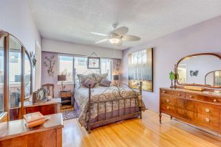 Photo 12: 4243 BOXER Street in Burnaby: South Slope House for sale (Burnaby South)  : MLS®# R2217950