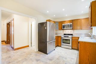 Photo 11: 7842 ROSEWOOD Street in Burnaby: Burnaby Lake House for sale (Burnaby South)  : MLS®# R2544040