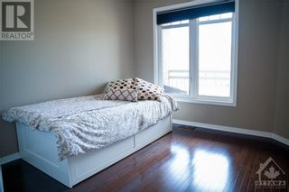 Photo 10: 294 CITIPLACE DRIVE in Ottawa: House for rent : MLS®# 1265436
