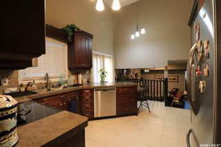 Photo 7: 2202 95th Street in North Battleford: Residential for sale : MLS®# SK845056
