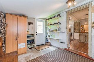 Photo 21: 650 N St. David Street in Centre Wellington: Fergus House (2-Storey) for sale : MLS®# X5330132