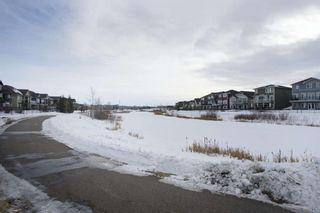 Photo 37: 1 Cimarron Estates Gate: Okotoks Detached for sale : MLS®# A1059607