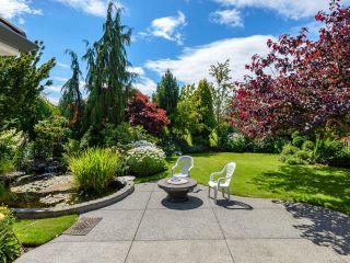 Photo 41: 3411 Royal Vista Way in COURTENAY: CV Crown Isle House for sale (Comox Valley)  : MLS®# 835657