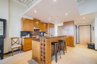"""Photo 11: 507 549 COLUMBIA Street in New Westminster: Downtown NW Condo for sale in """"C2C"""" : MLS®# R2561438"""