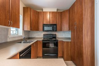 Photo 3: 16 1200 EDGEWATER DRIVE in Squamish: Northyards Townhouse for sale : MLS®# R2267288