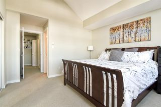 Photo 11: 2 1380 CITADEL Drive in Port Coquitlam: Citadel PQ Townhouse for sale : MLS®# R2240930