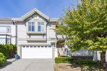 Main Photo: 3083 MULBERRY Place in Coquitlam: Westwood Plateau House for sale : MLS®# R2618743