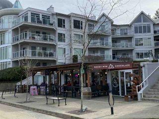"""Photo 31: 110 328 ESPLANADE Avenue: Harrison Hot Springs Condo for sale in """"Echo Beach Resort"""" : MLS®# R2540079"""