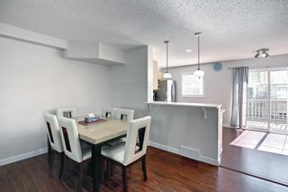 Photo 7: 204 Country Village Lane NE in Calgary: Country Hills Village Row/Townhouse for sale : MLS®# A1147221