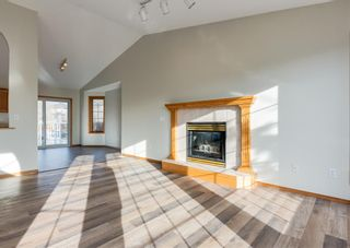 Photo 6: 185 Westchester Way: Chestermere Detached for sale : MLS®# A1081377