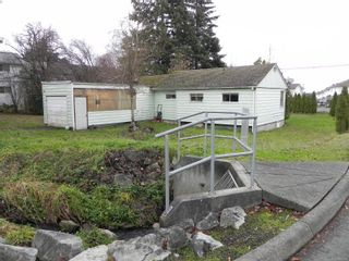 Photo 8: 210 Back Rd in : CV Courtenay East House for sale (Comox Valley)  : MLS®# 860950