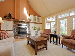 Photo 7: 1062 River Rd in VICTORIA: Hi Bear Mountain House for sale (Highlands)  : MLS®# 806632