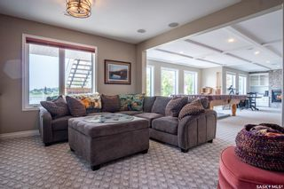 Photo 35: 605 Crystal Terrace in Warman: Residential for sale : MLS®# SK863898