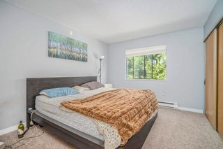 "Photo 5: 202 7095 133B Street in Surrey: West Newton Townhouse for sale in ""Sun Creek"" : MLS®# R2614920"