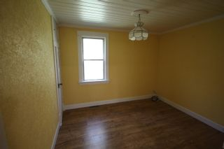 Photo 20: : Rural Camrose County House for sale : MLS®# E4262815