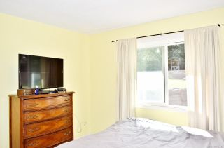 Photo 10: 3341 Ridgeview Cres in : ML Cobble Hill House for sale (Malahat & Area)  : MLS®# 872745