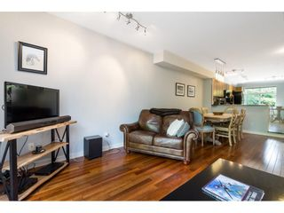 "Photo 16: 100 15236 36 Avenue in Surrey: Morgan Creek Townhouse for sale in ""Sundance"" (South Surrey White Rock)  : MLS®# R2591704"