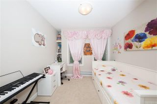 Photo 13: 71 7121 192 Street in Surrey: Clayton Townhouse for sale (Cloverdale)  : MLS®# R2463488