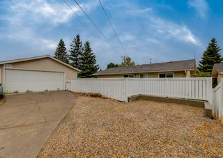 Photo 24: 3135 Rae Crescent SE in Calgary: Albert Park/Radisson Heights Detached for sale : MLS®# A1139656