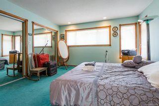 Photo 31: 5684 Seacliff Rd in : CV Comox Peninsula House for sale (Comox Valley)  : MLS®# 852423