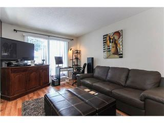 Photo 6: 6139 MADDOCK Drive NE in Calgary: Marlborough Park House for sale : MLS®# C4046134