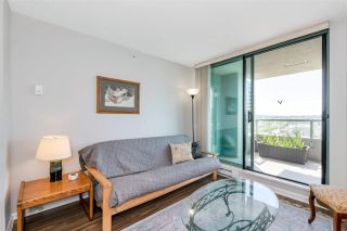 """Photo 24: 1603 4380 HALIFAX Street in Burnaby: Brentwood Park Condo for sale in """"BUCHANAN NORTH"""" (Burnaby North)  : MLS®# R2596877"""