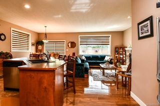 Photo 10: 914 Cordero Cres in : CR Willow Point House for sale (Campbell River)  : MLS®# 867439
