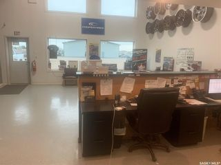 Photo 3: 3 807 South Railway Street in Warman: Commercial for lease : MLS®# SK868008