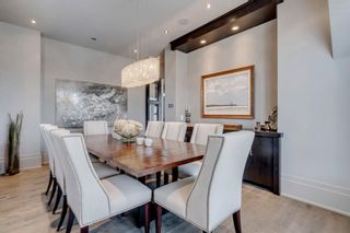 Photo 3: 21 Wexford Gardens SW in Calgary: West Springs Detached for sale : MLS®# A1101291