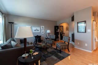 Photo 5: 125 445 Bayfield Crescent in Saskatoon: Briarwood Residential for sale : MLS®# SK871396