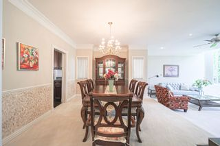 Photo 8: 6210 ELGIN Avenue in Burnaby: Forest Glen BS House for sale (Burnaby South)  : MLS®# R2620019
